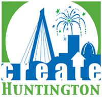 Createhuntington_2